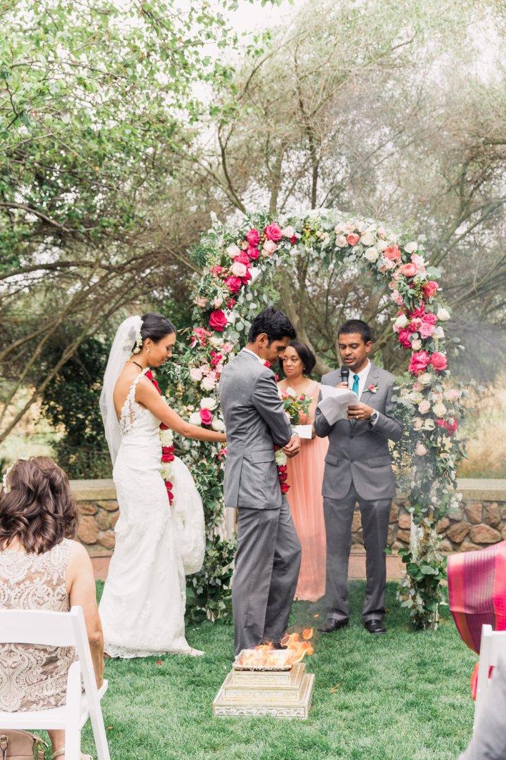 Ceremony_151