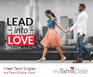 Tamil Weddings Songs – Ultimate Playlist – Tie The Thali