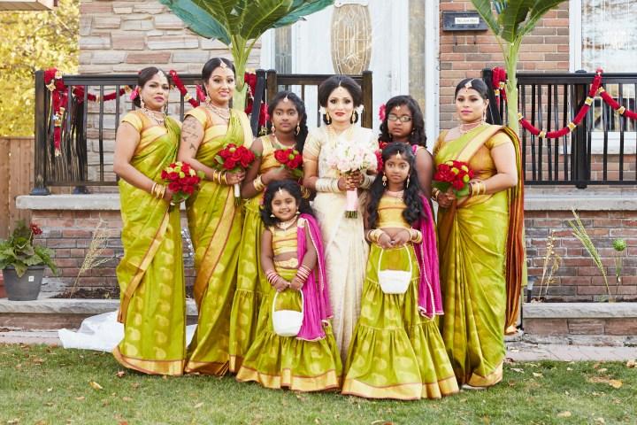 Wedding_MR_0107