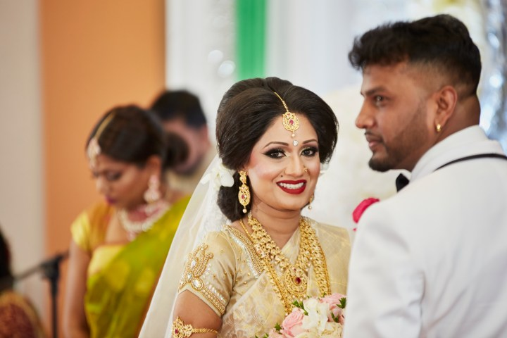 Wedding_MR_0521