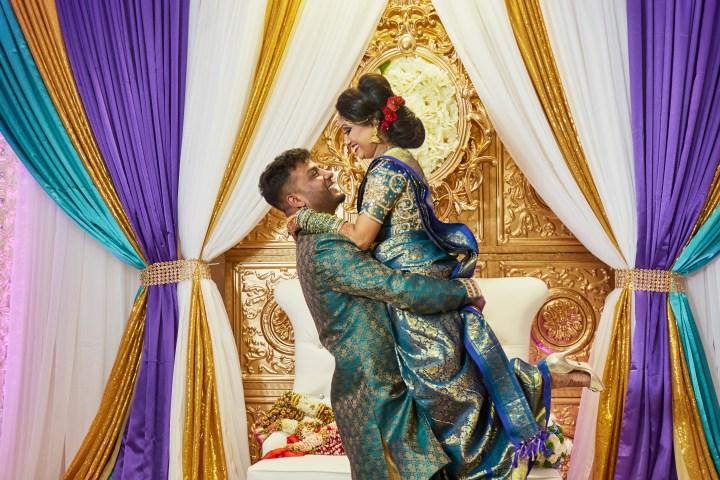 Wedding_MR_0949