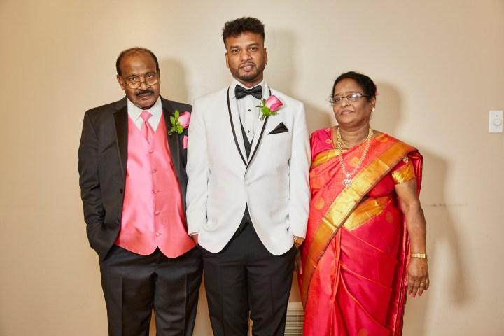 Wedding_MR_2_0078