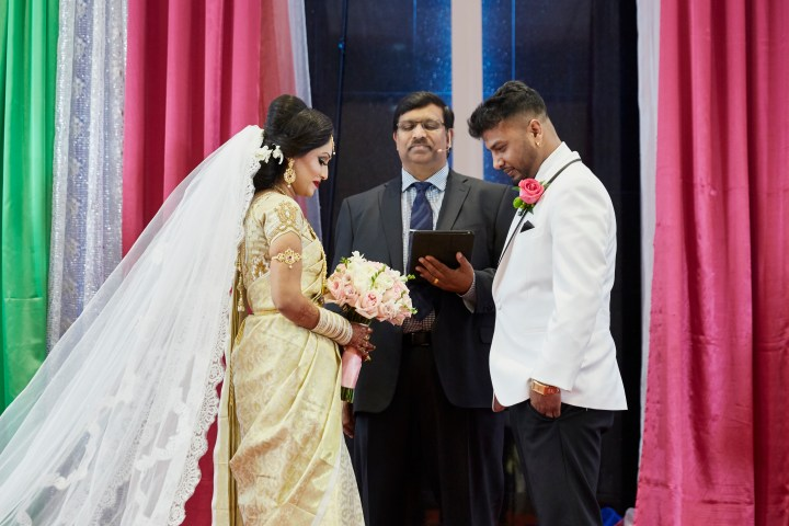 Wedding_MR_2_0258