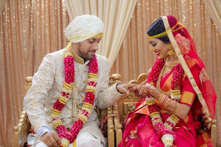 Nelson & Karishma wedding-15