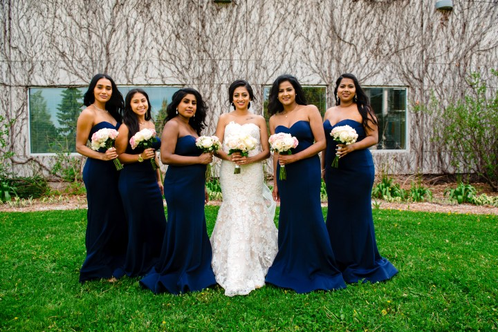 FULLRES_Christina&Mayooran(CathWed) (593 of 747)
