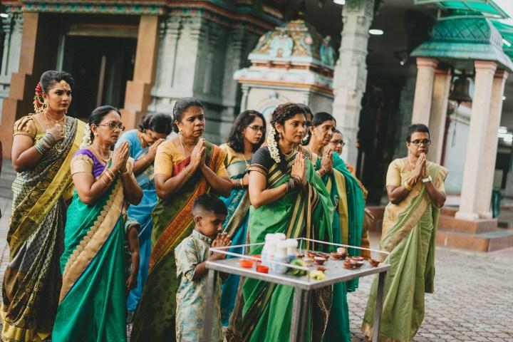 [engagement]dinesh_shangita-125