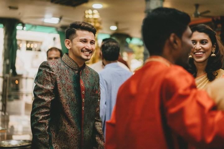 [engagement]dinesh_shangita-16