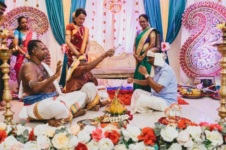 [engagement]dinesh_shangita-190