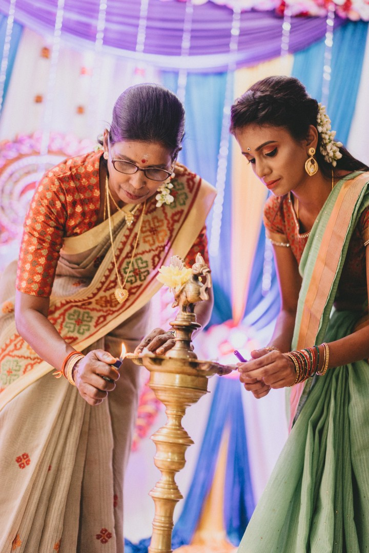 [engagement]dinesh_shangita-22