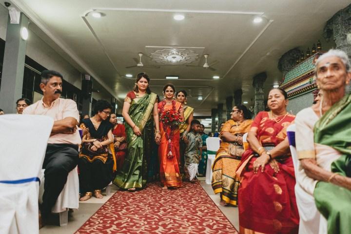 [engagement]dinesh_shangita-224