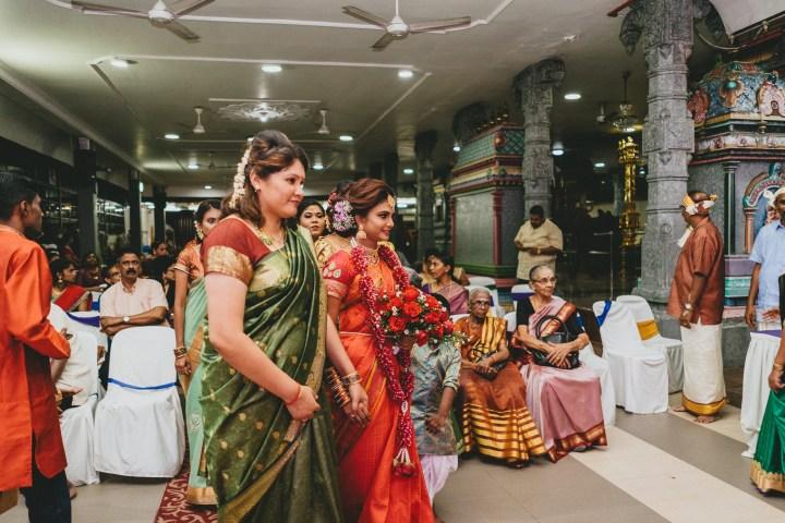 [engagement]dinesh_shangita-225