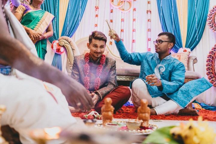 [engagement]dinesh_shangita-236