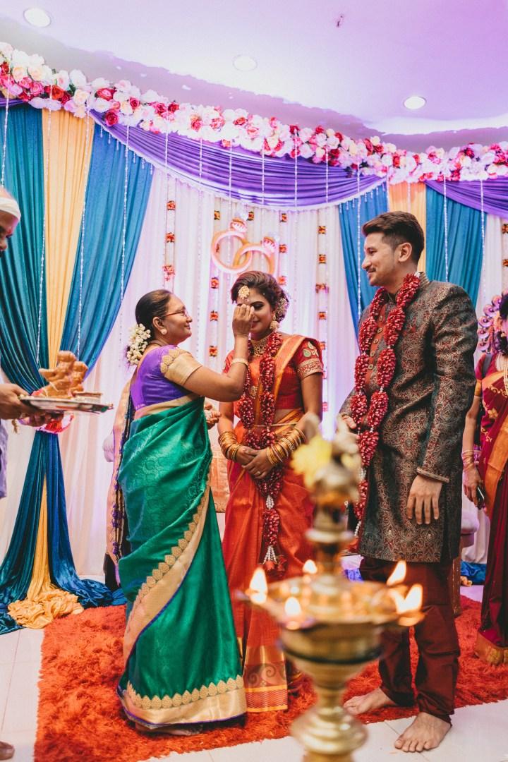 [engagement]dinesh_shangita-255