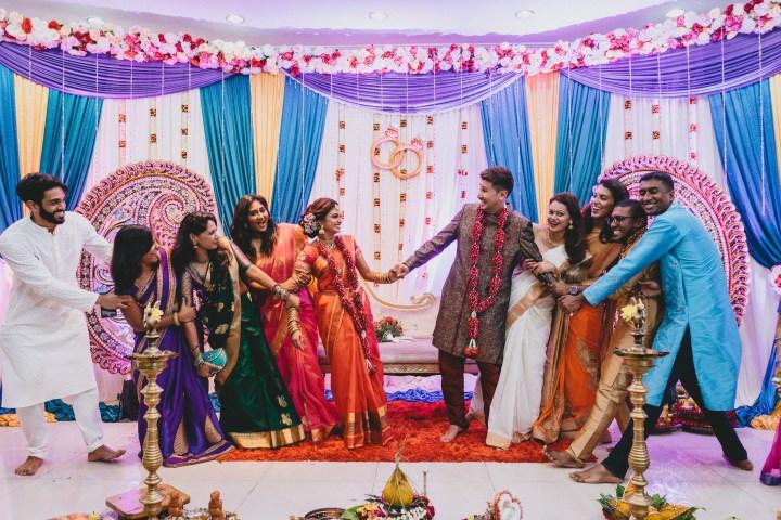 [engagement]dinesh_shangita-274