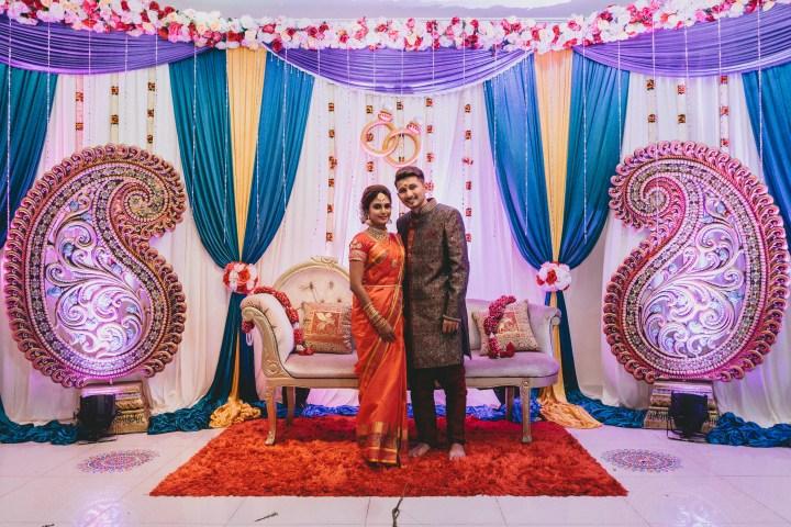 [engagement]dinesh_shangita-290