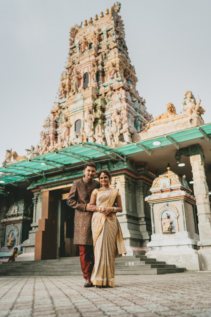 [engagement]dinesh_shangita-353