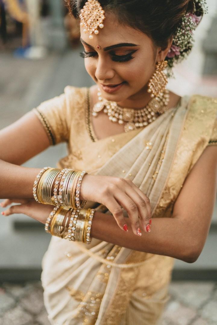 [engagement]dinesh_shangita-356