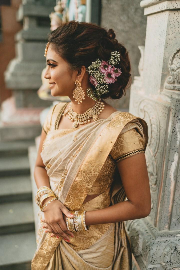 [engagement]dinesh_shangita-362
