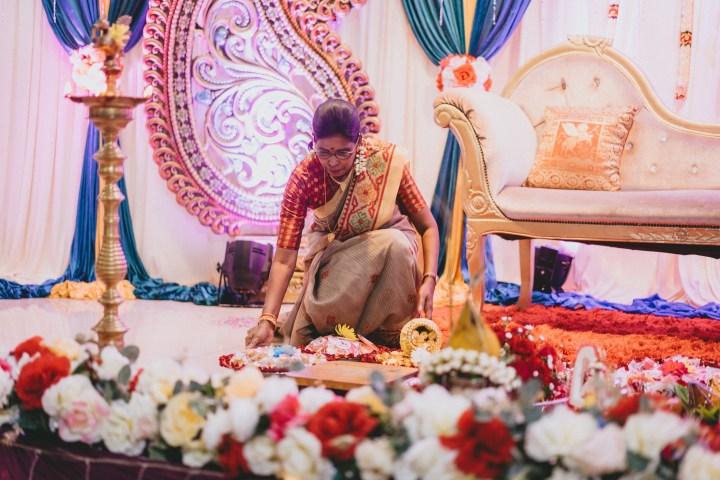 [engagement]dinesh_shangita-37