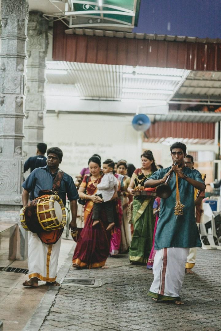 [engagement]dinesh_shangita-417