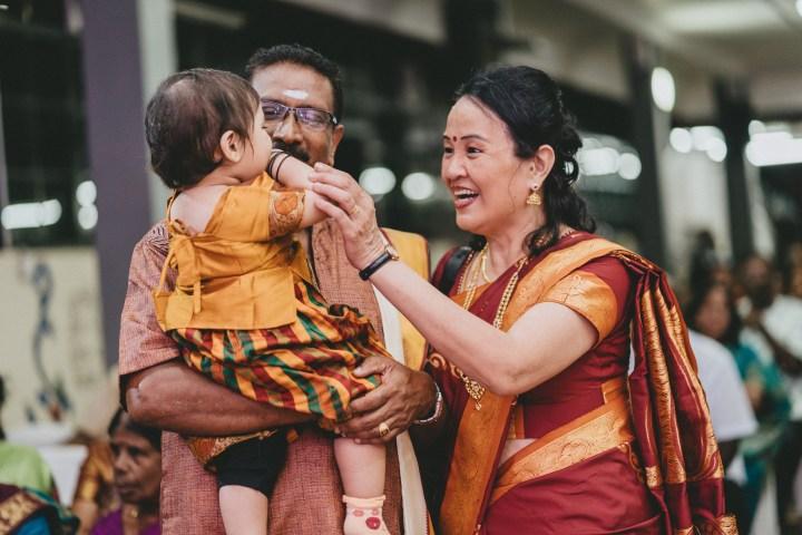 [engagement]dinesh_shangita-441