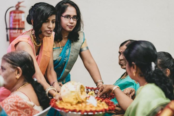 [engagement]dinesh_shangita-527