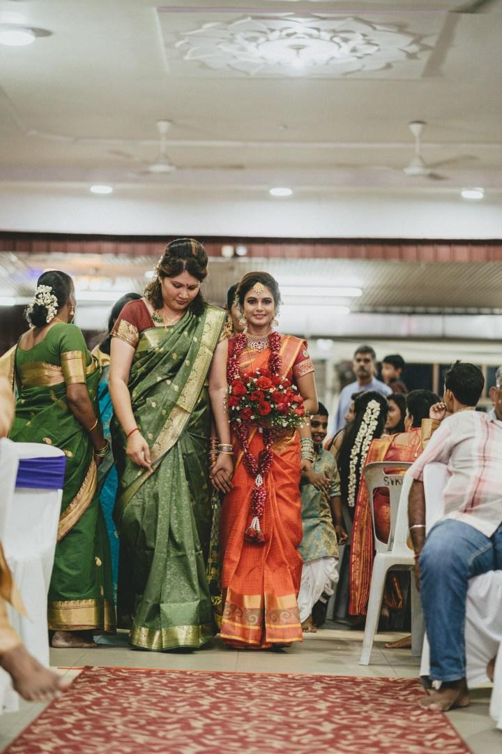 [engagement]dinesh_shangita-541