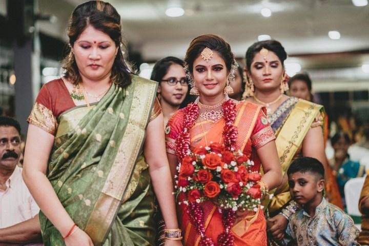 [engagement]dinesh_shangita-544