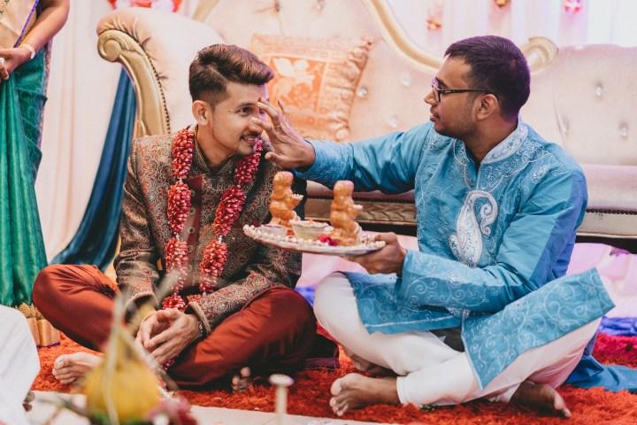 [engagement]dinesh_shangita-559