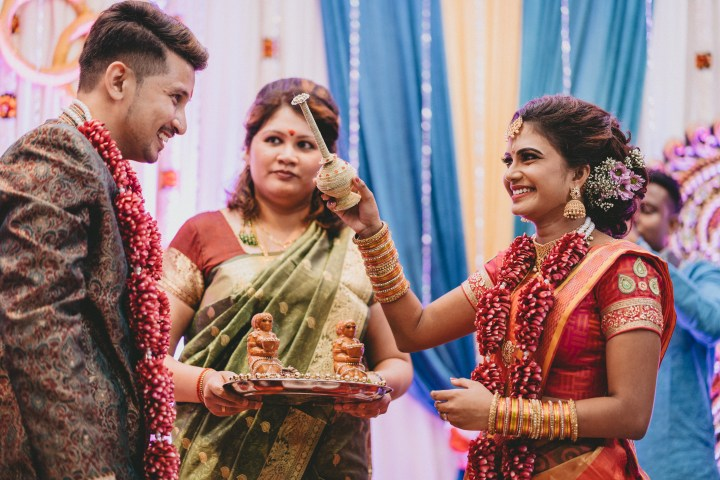 [engagement]dinesh_shangita-572