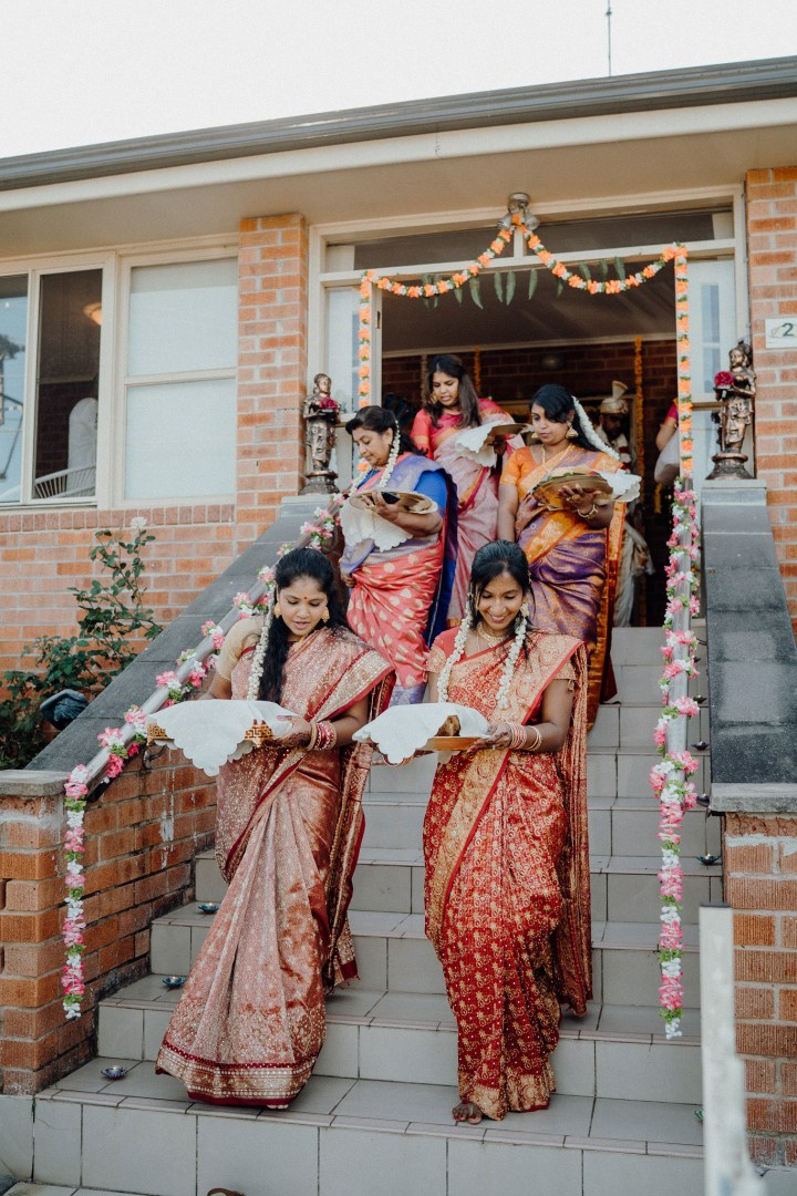 Ajantha&amp_Peraseelan-WeddingOnlineRes-185_Original