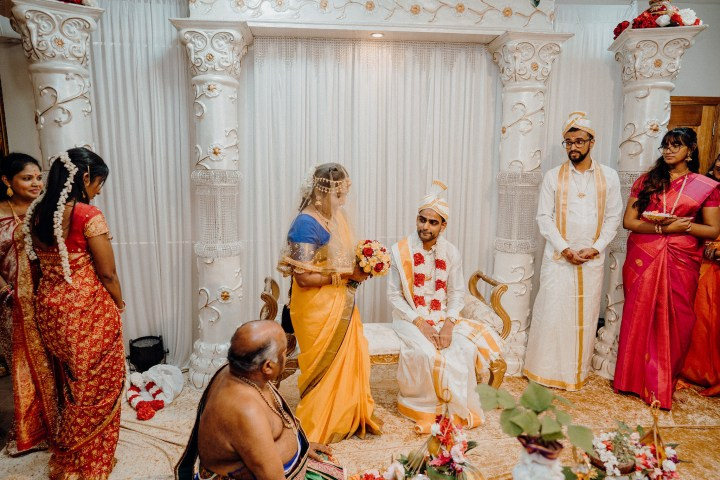 Ajantha&amp_Peraseelan-WeddingOnlineRes-362_Original