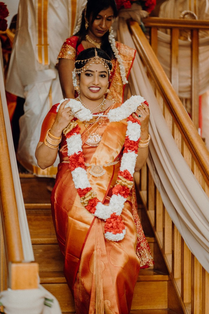 Ajantha&amp_Peraseelan-WeddingOnlineRes-508_Original
