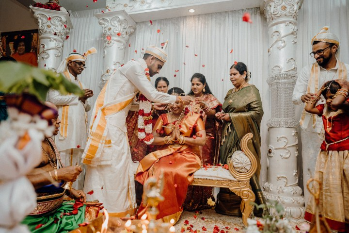 Ajantha&amp_Peraseelan-WeddingOnlineRes-533_Original