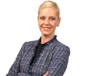 Olesja Hännikäinen