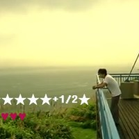(TW Drama Review) Sunny Happiness