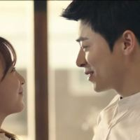 (Korean Drama Review) Oh My Ghost