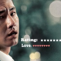(Korean Movie Review) A Dirty Carnival