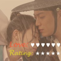(Korean drama review) Splash Splash Love