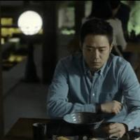 Phim Hàn xem nửa đầu 2016