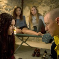 (US Movie Review) Split