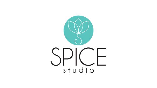Friday Favorite - SPICE Studio