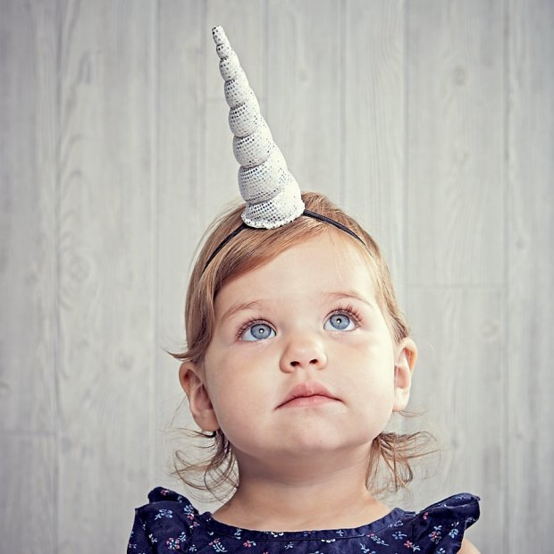 A total gift guide for kids of all ages. Gifts include unicorns, doll babies, drones, robots and much more!