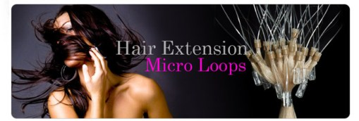 Micro-Loops-Course