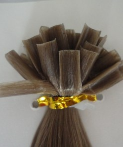 Pre-Bonded-Hair-Extension-U-Shape