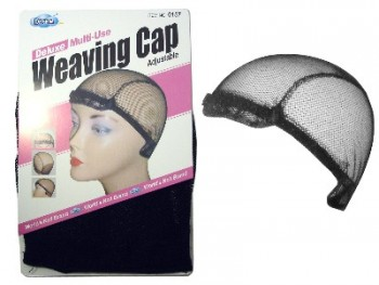 Wig Making Cap – Tiffani Chanel Luxury Hair 2816dab85ec4