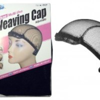 is_weavecap