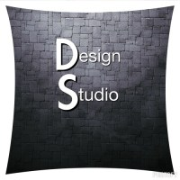 Design It Yourself