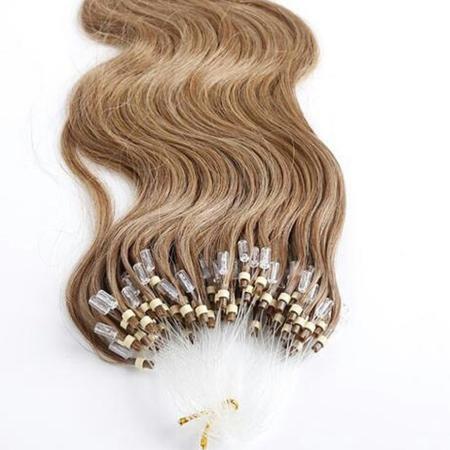 Hair Extensions In Houston Get The Best Here At Tiffani Chanel