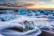 jpkulsarlon-glacial-lagoon-6